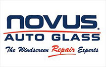 fielding_glass_footer_novus_logo